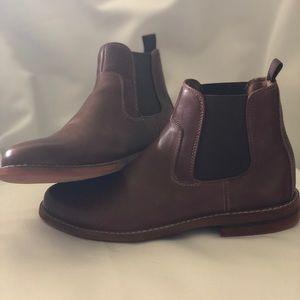 Florsheim Chelsea Boots Size 9